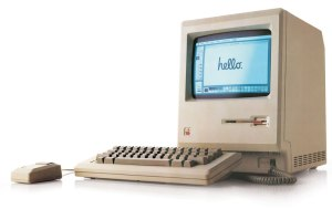 Apple_1984_Mac