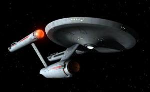 500px-USS_Enterprise_(NCC-1701),_ENT