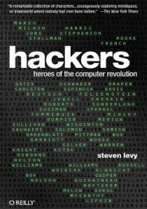 hackers_bookcover