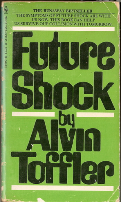futureshock